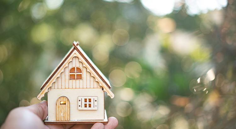 Expert Insights on the 2020 Housing Market   MyKCM