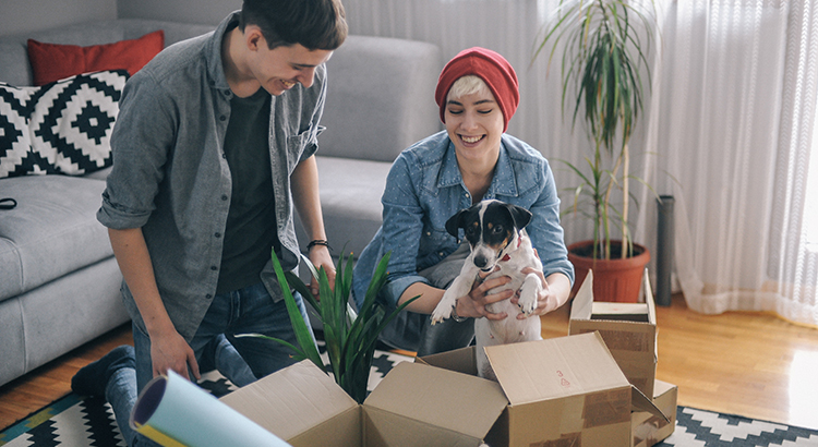 Buying a Home Early Can Significantly Increase Future Wealth   MyKCM
