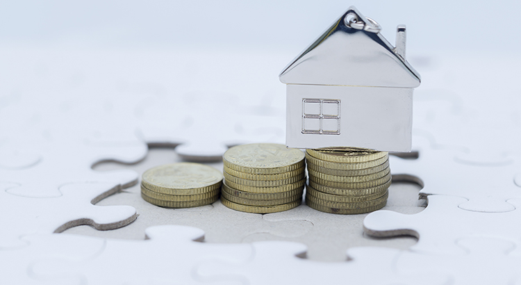 The Economic Impact of Buying a Home   MyKCM