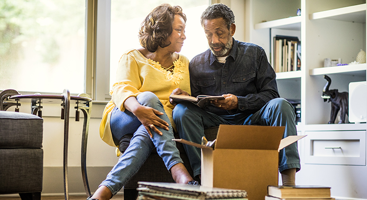 Thinking of Selling Your House? Now May be the Right Time   MyKCM