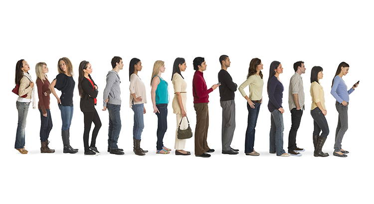 There's a Long Line of Buyers Waiting for Your House   MyKCM