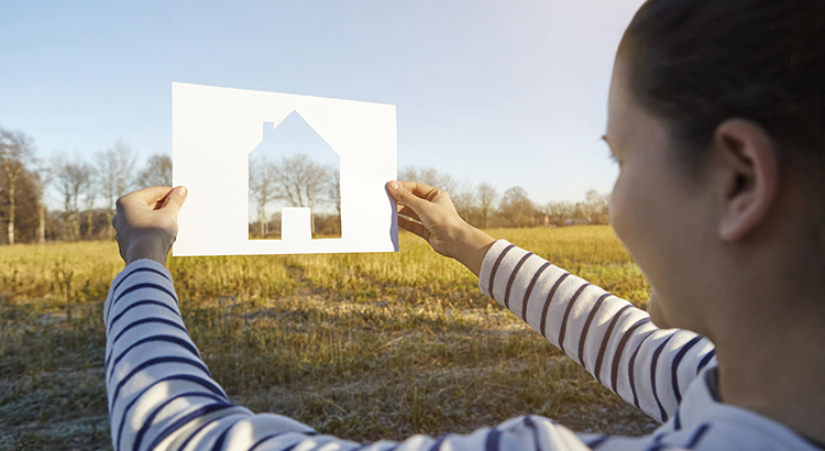Make the Dream of Homeownership a Reality in 2020   MyKCM