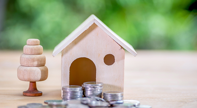What Impact Might COVID-19 Have on Home Values? | MyKCM